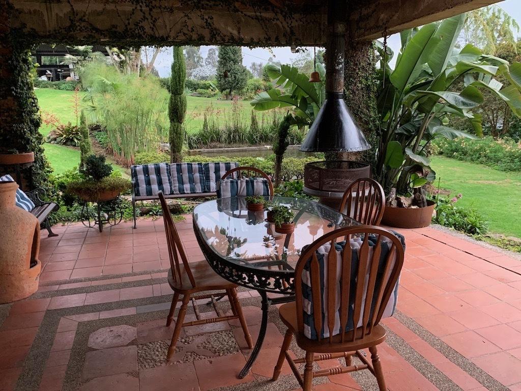 Casa en Medellin 437, foto 7