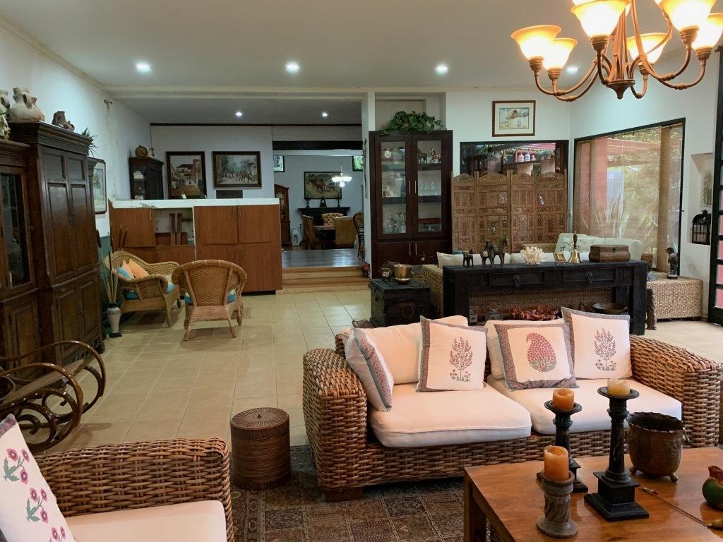 Casa en Medellin 437, foto 8