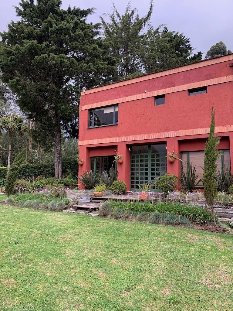 Casa en Medellin 437, foto 4
