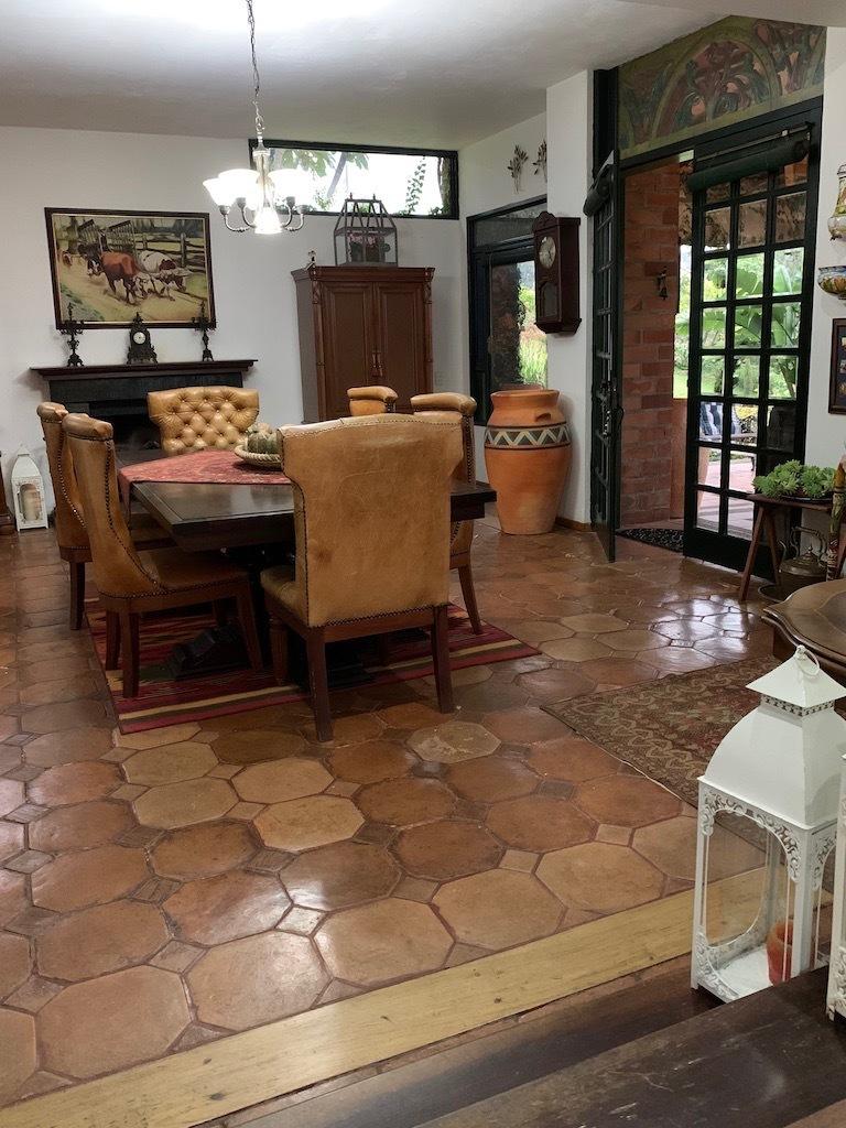 Casa en Medellin 437, foto 12