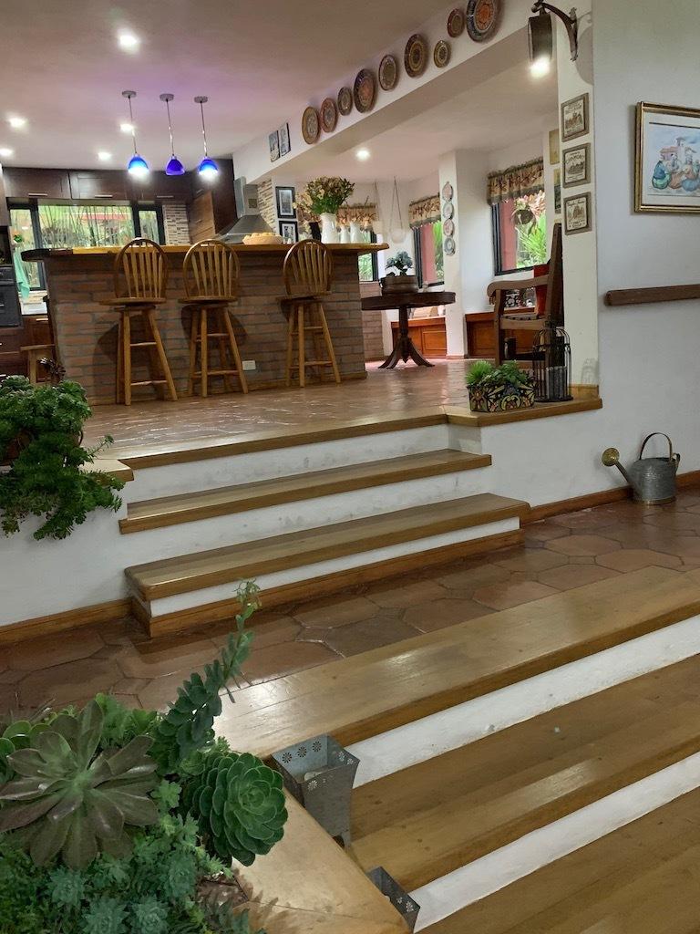 Casa en Medellin 437, foto 15