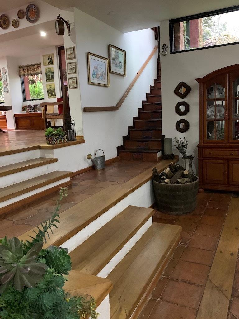 Casa en Medellin 437, foto 21