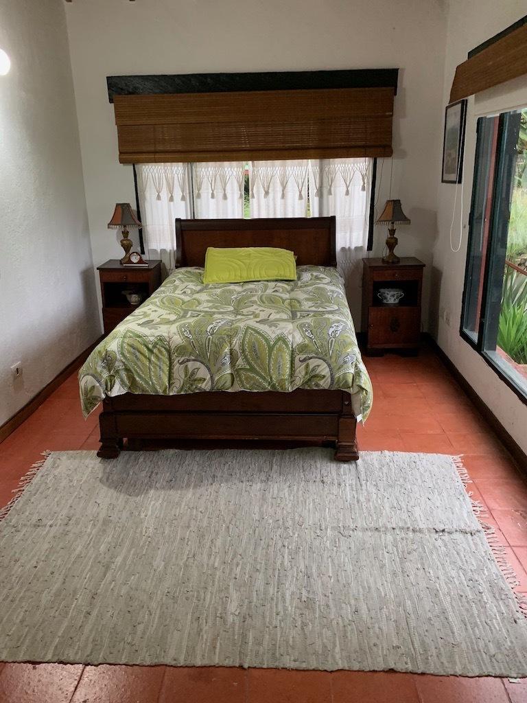 Casa en Medellin 437, foto 35