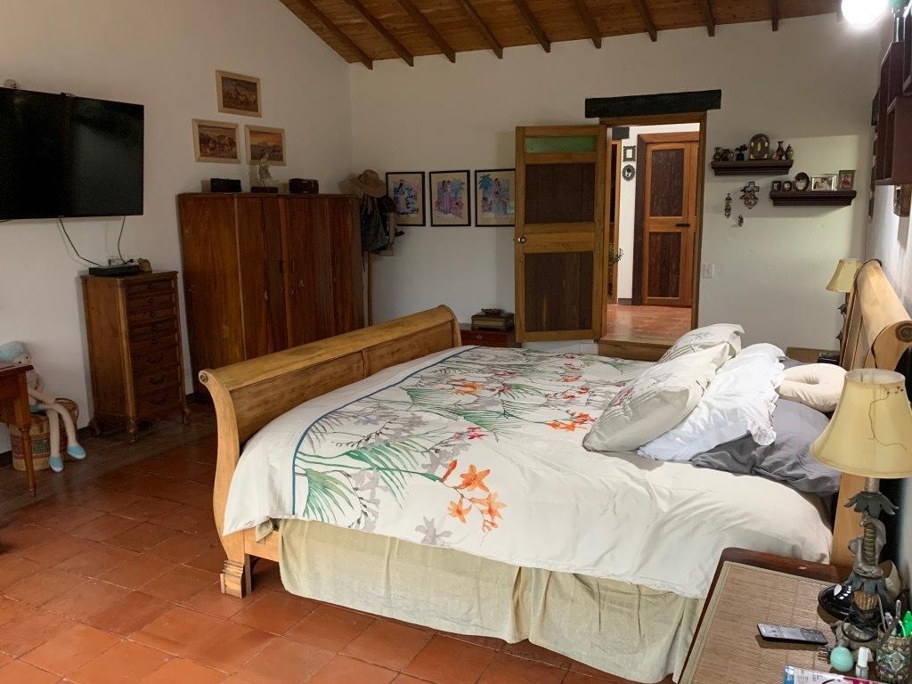 Casa en Medellin 437, foto 23