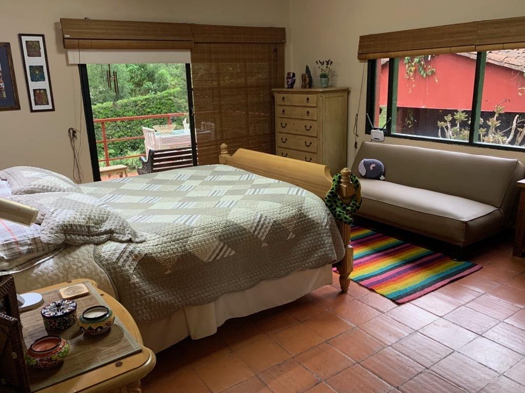 Casa en Medellin 437, foto 26