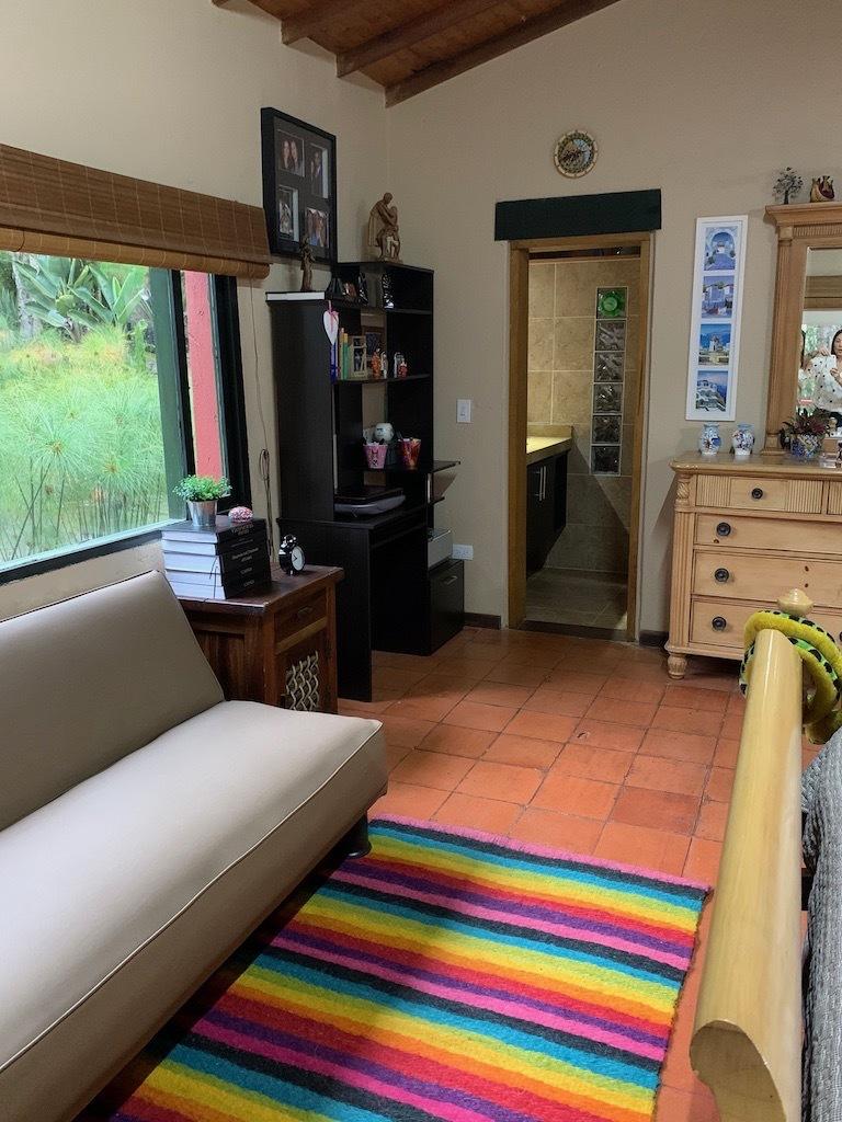 Casa en Medellin 437, foto 27