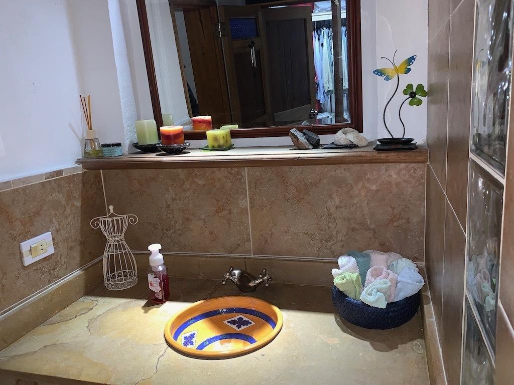 Casa en Medellin 437, foto 29