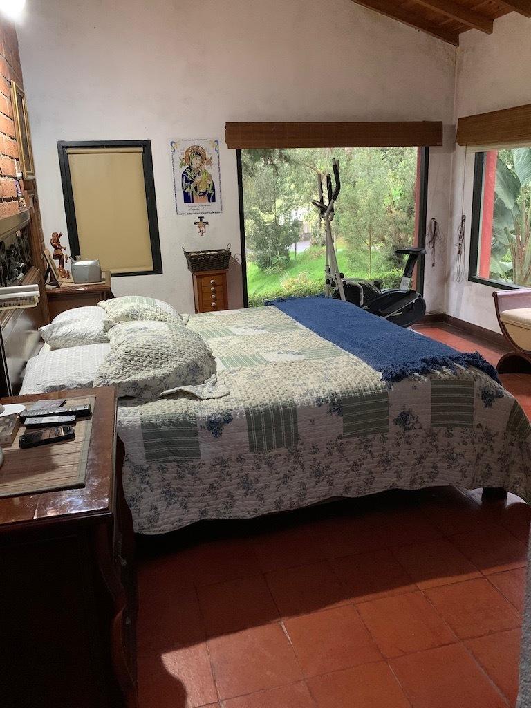 Casa en Medellin 437, foto 32