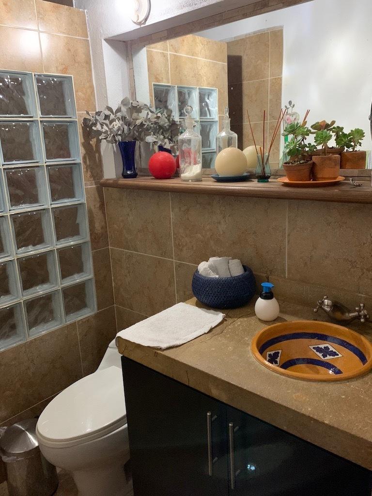 Casa en Medellin 437, foto 34