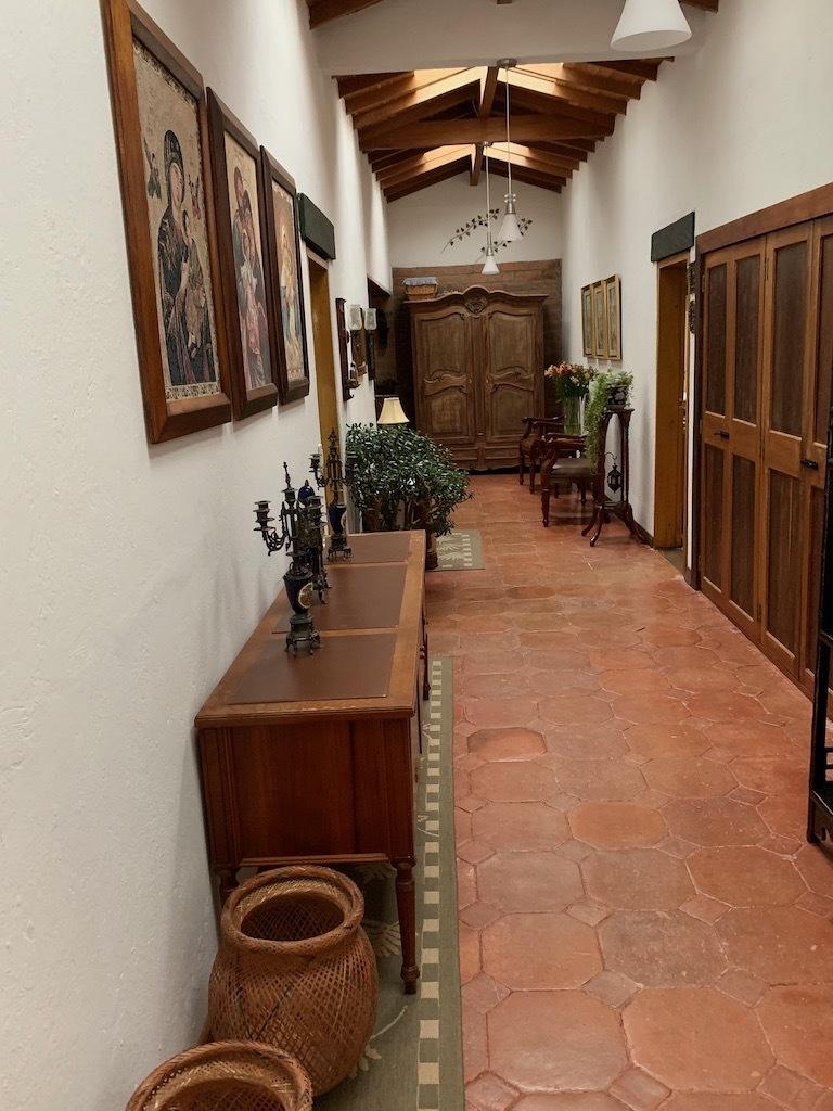 Casa en Medellin 437, foto 37