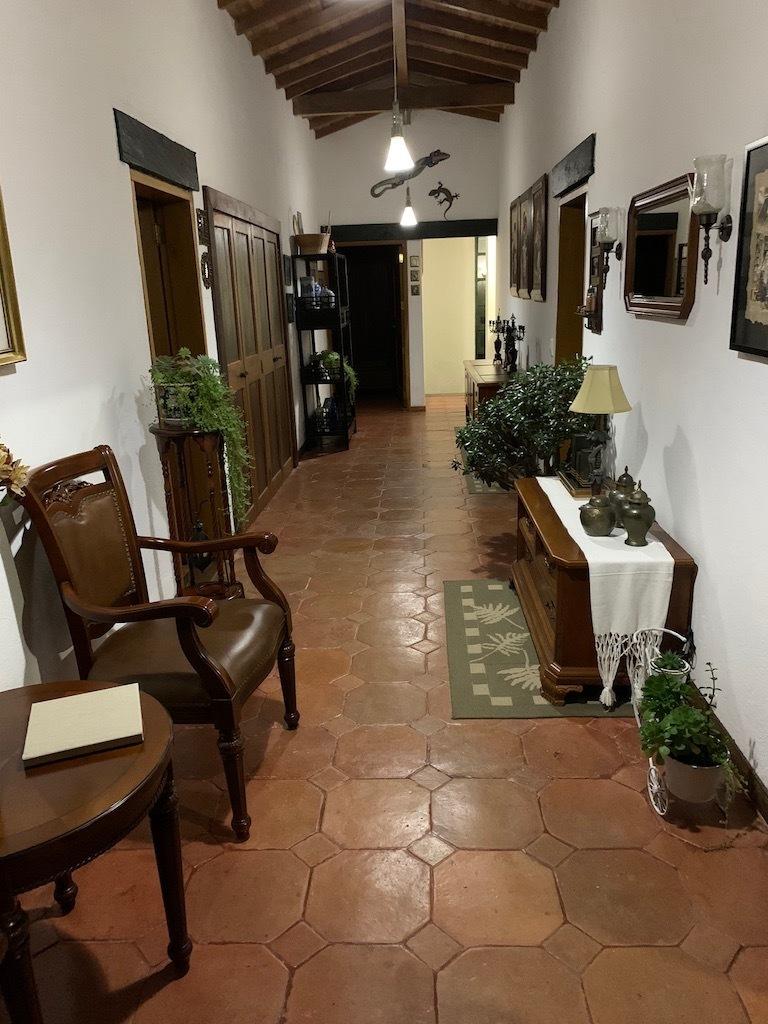 Casa en Medellin 437, foto 38