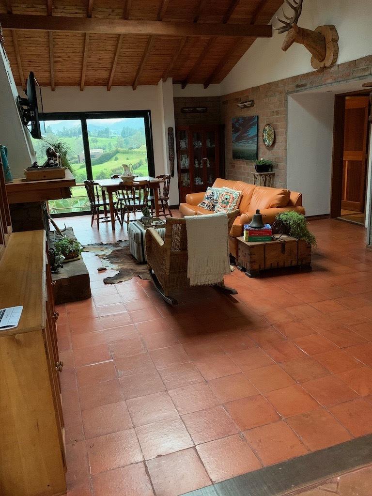 Casa en Medellin 437, foto 41