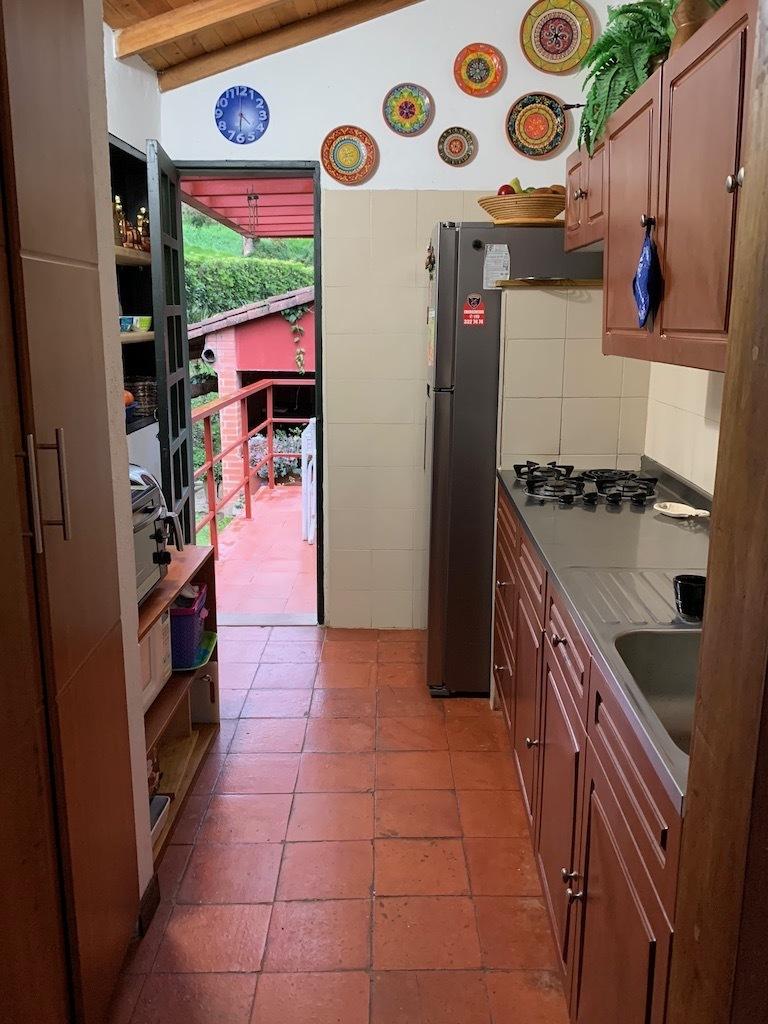 Casa en Medellin 437, foto 42