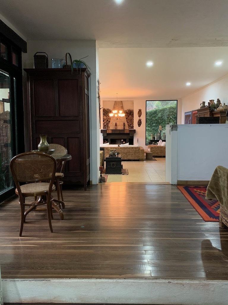Casa en Medellin 437, foto 11