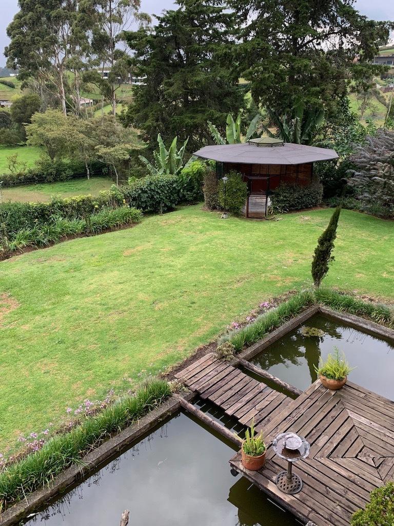 Casa en Medellin 437, foto 44
