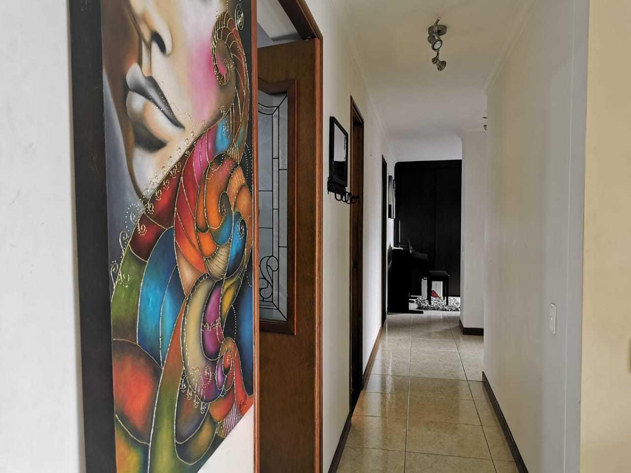 Apartamento en Envigado 439, foto 19