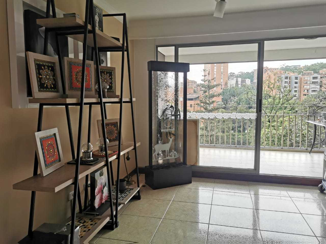 Apartamento en Envigado 439, foto 11