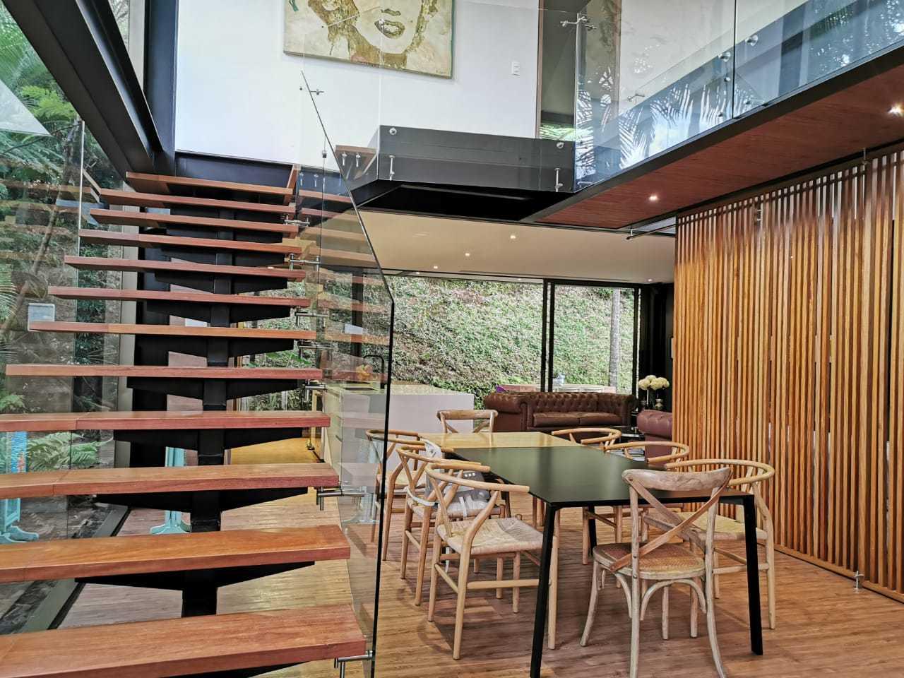 Casa en Medellin 501, foto 16