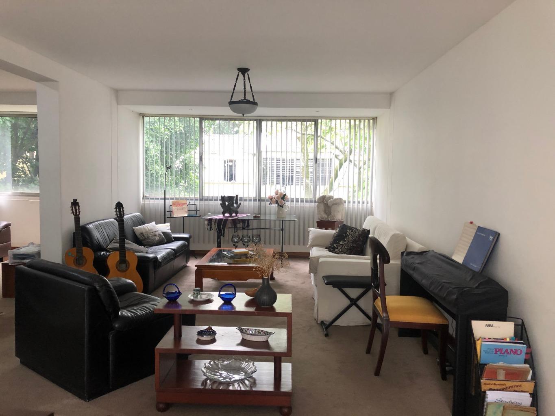Apartamento en Medellin 1392