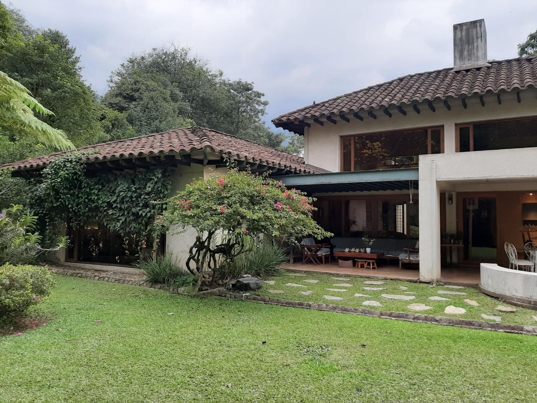 Casa en Medellin 567, foto 12