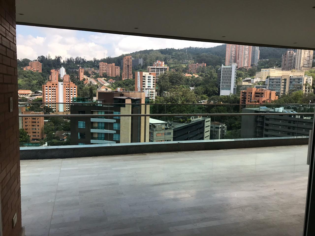 Apartamento en Medellin 513, foto 12