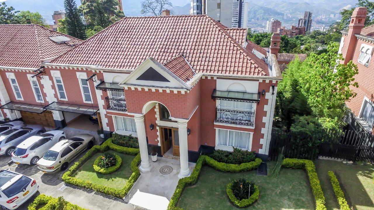 Casa en Medellin 515, foto 13