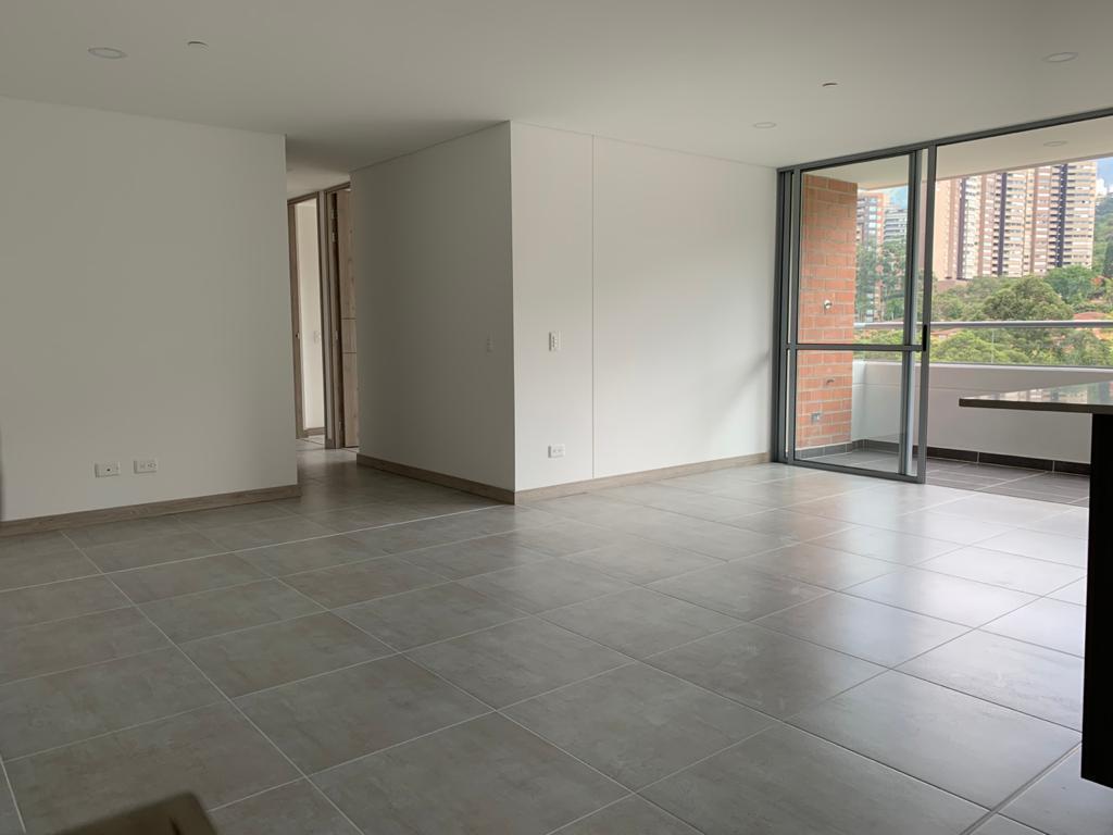 Apartamento en Medellin 529, foto 11