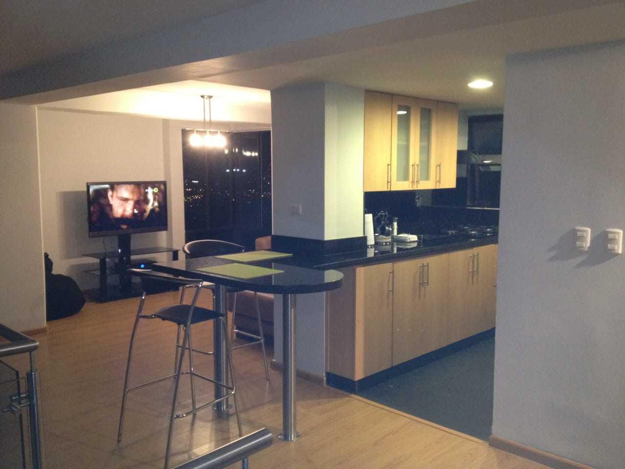Apartamento en Medellin 571, foto 6