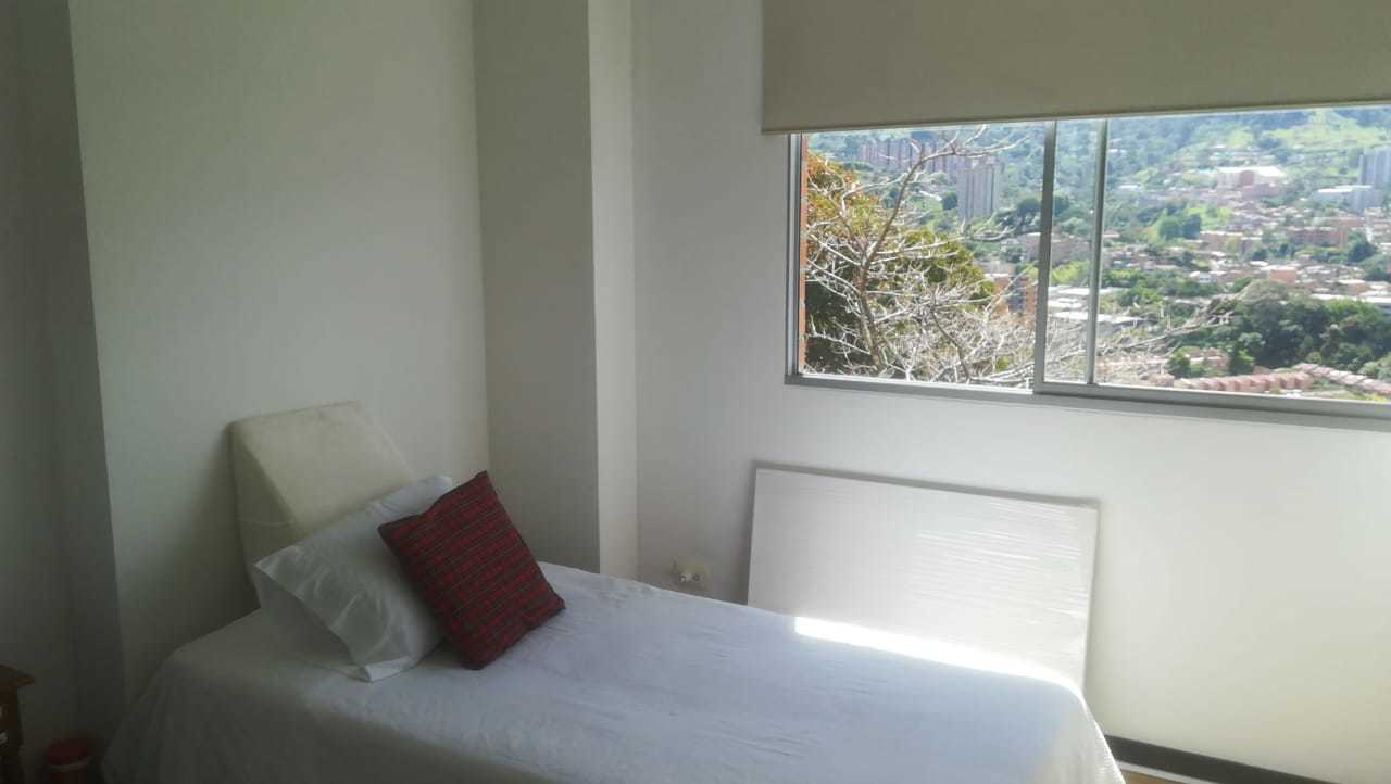 Apartamento en Medellin 670, foto 8