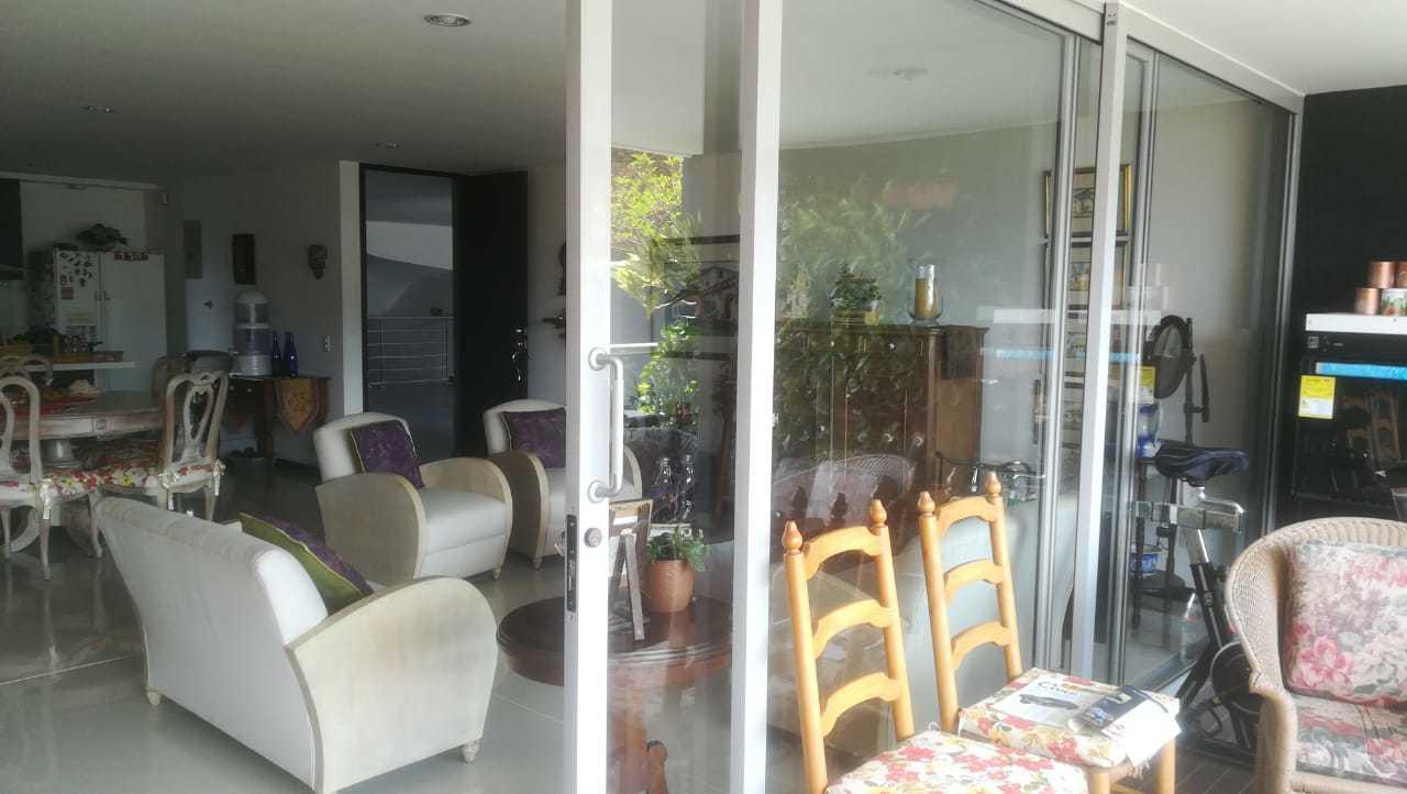 Apartamento en Medellin 670, foto 4