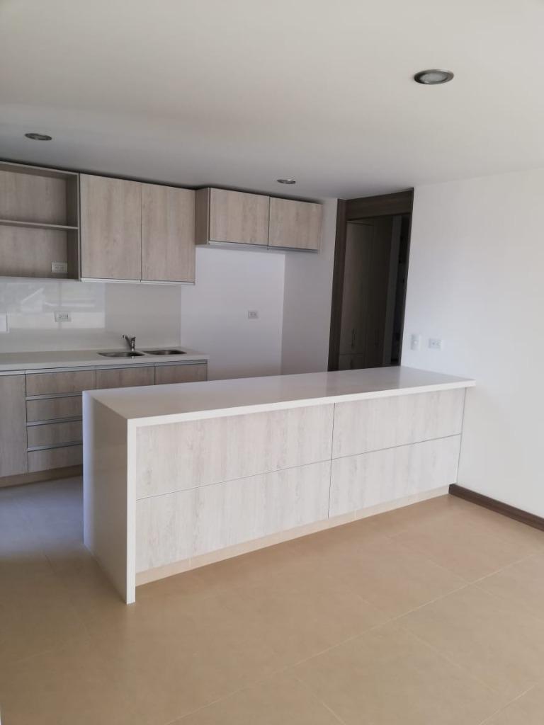 Apartamento en Medellin 620, foto 5
