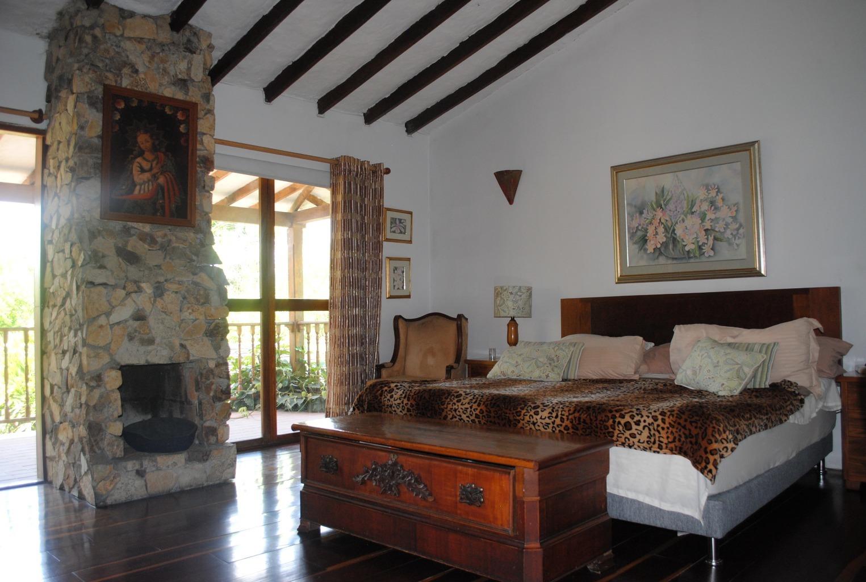 Casa en Medellin 669, foto 3