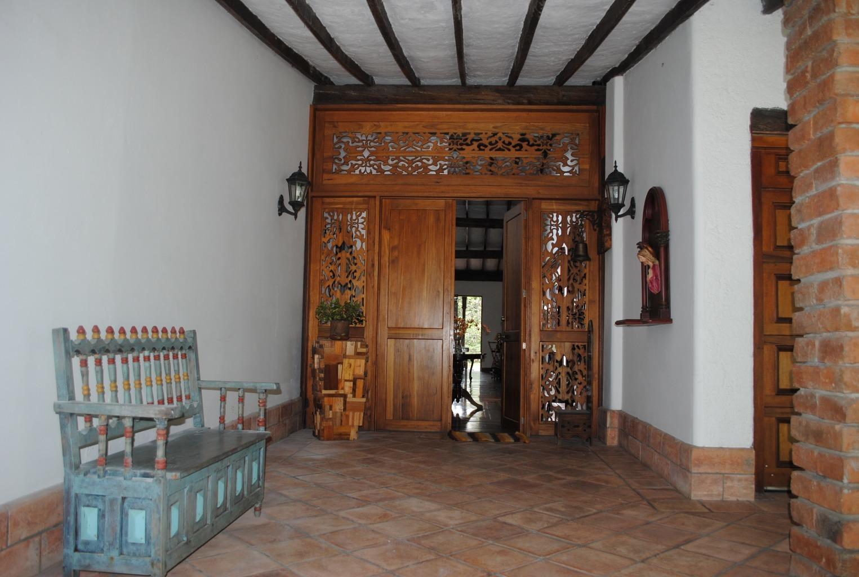 Casa en Medellin 669, foto 1