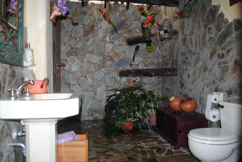 Casa en Medellin 669, foto 6