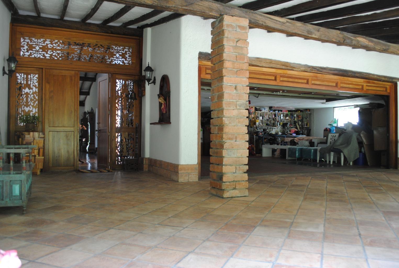 Casa en Medellin 669, foto 2