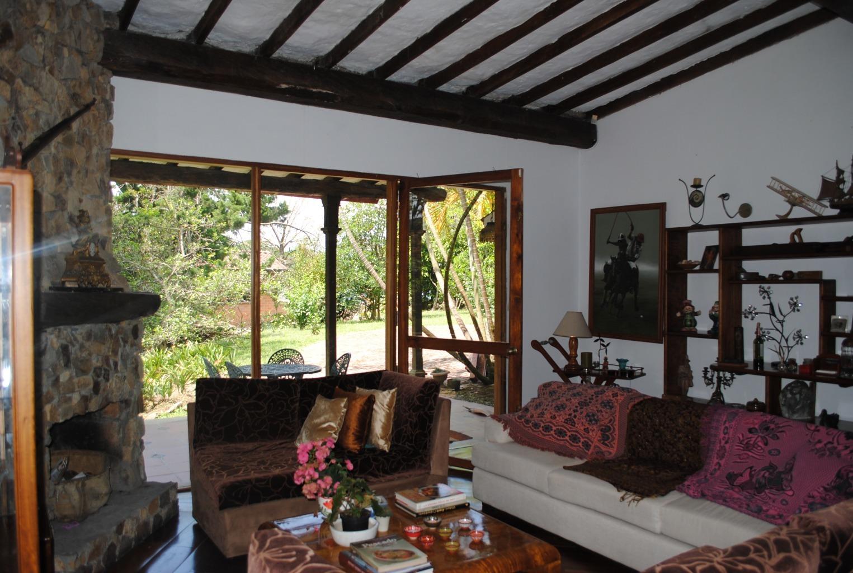 Casa en Medellin 669, foto 5