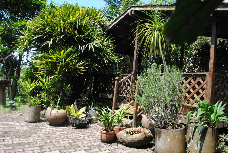 Casa en Medellin 669, foto 8
