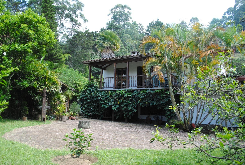 Casa en Medellin 669, foto 9