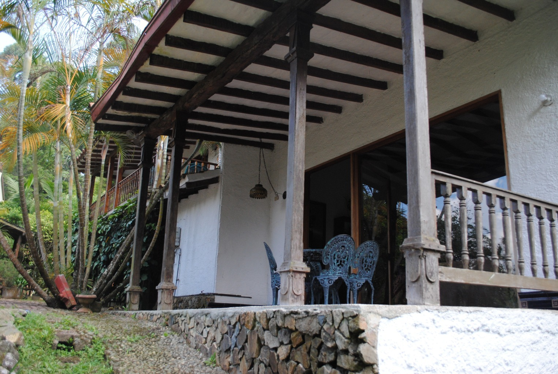 Casa en Medellin 669, foto 10