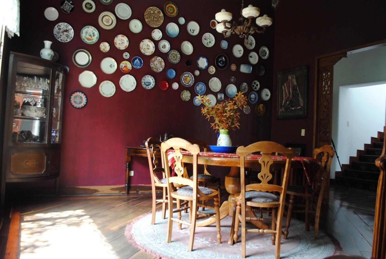 Casa en Medellin 669, foto 7