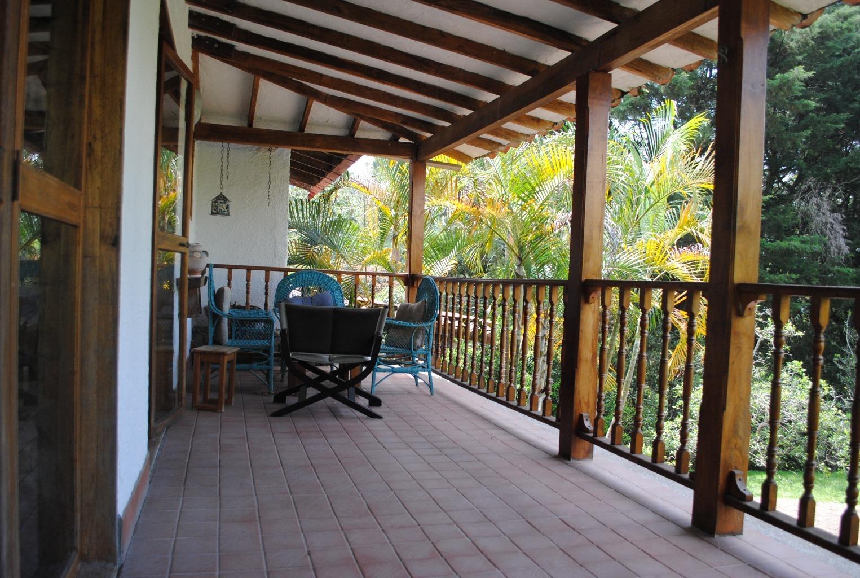 Casa en Medellin 669, foto 11