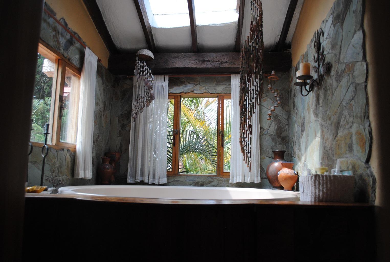 Casa en Medellin 669, foto 4