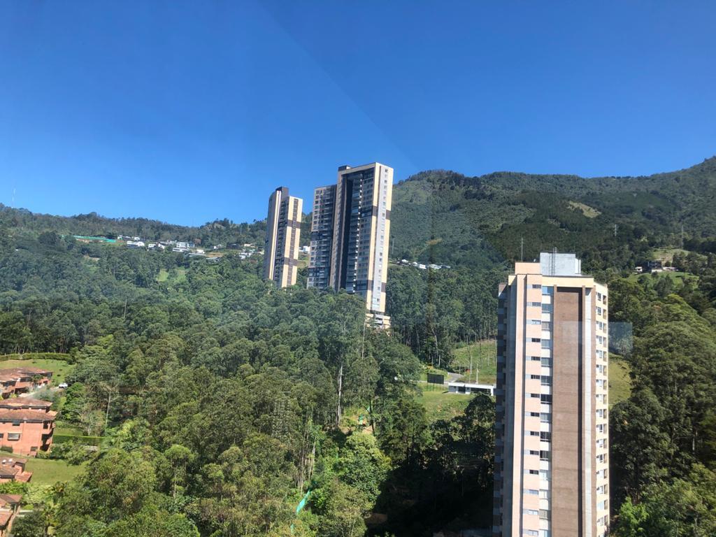 Apartamento en Medellin 597, foto 11