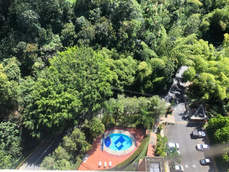 Apartamento en Medellin 597, foto 13