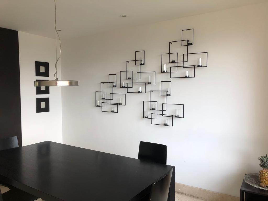 Apartamento en Medellin 597, foto 7