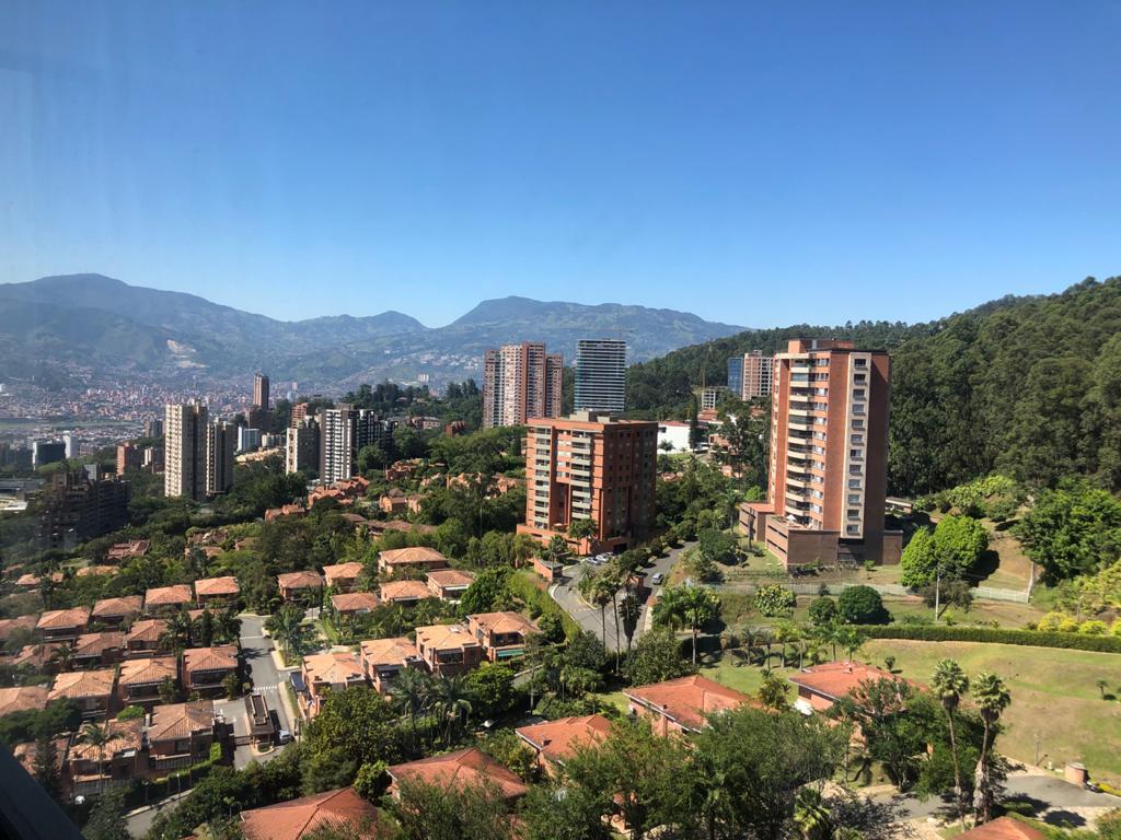 Apartamento en Medellin 597, foto 6