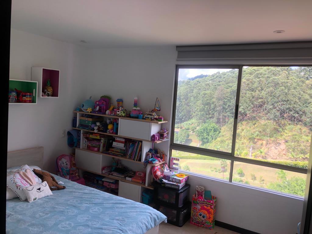 Apartamento en Medellin 597, foto 21