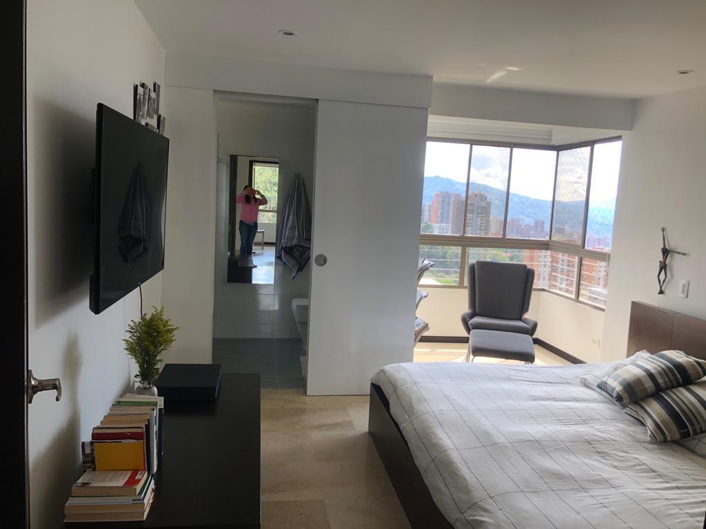 Apartamento en Medellin 597, foto 24