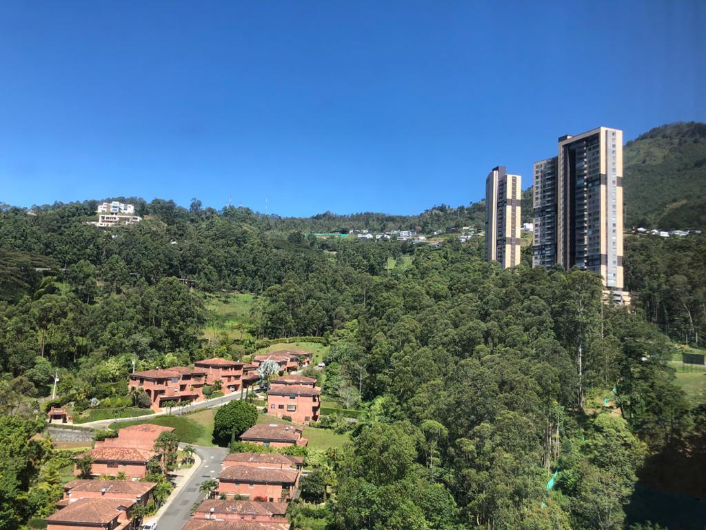 Apartamento en Medellin 597, foto 12