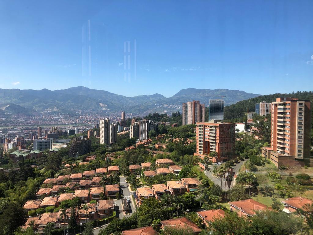 Apartamento en Medellin 597, foto 9